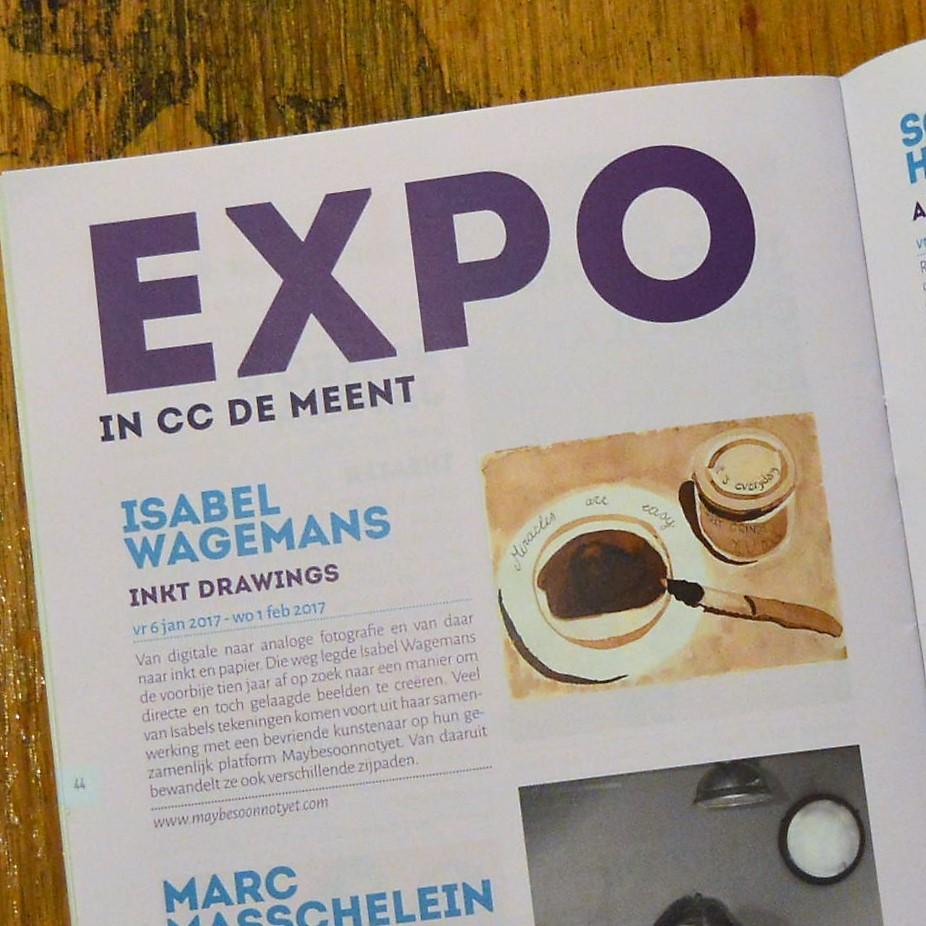 expo-in-cc-de-meent
